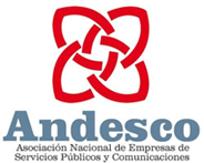 ANDESCO-ColombiaIDX.png